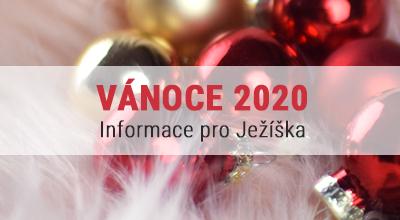 /aktuality/vanoce-2020/