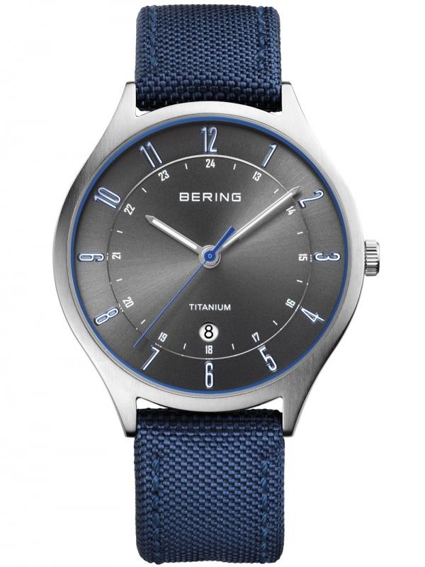 Značky - Bering 11739-873
