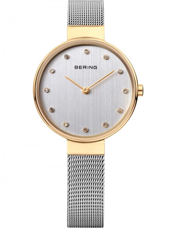 Značky - Bering 12034-010