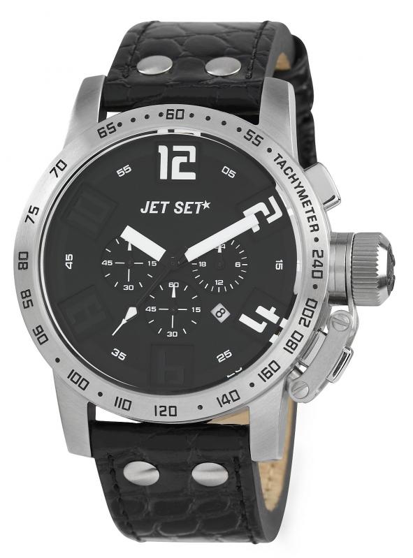Jet Set J27581-217 + prodloužená záruka 3 roky