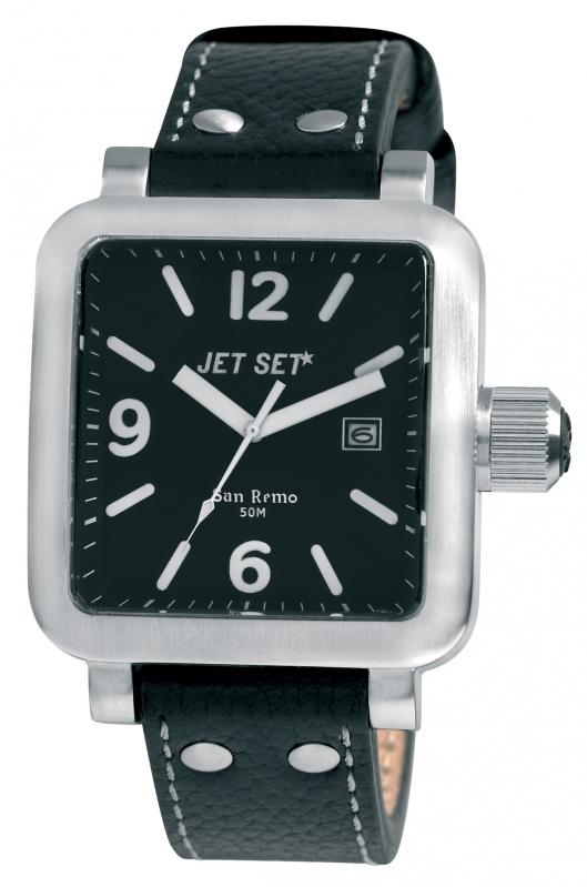 Jet Set J27591-217 + prodloužená záruka 3 roky