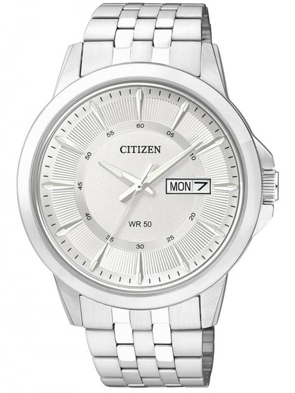 Značky - Citizen BF2011-51A