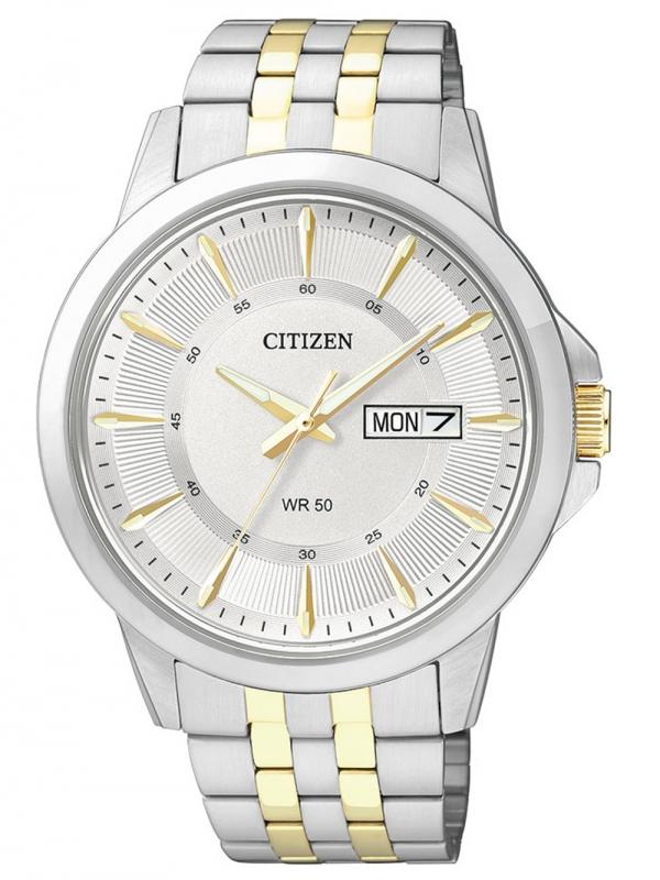 Značky - Citizen BF2018-52AE