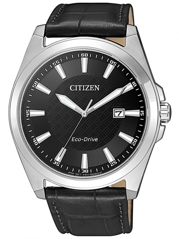 Značky - Citizen BM7108-14E