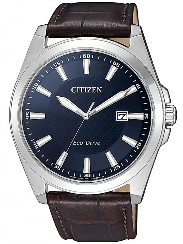 Značky - Citizen BM7108-22L