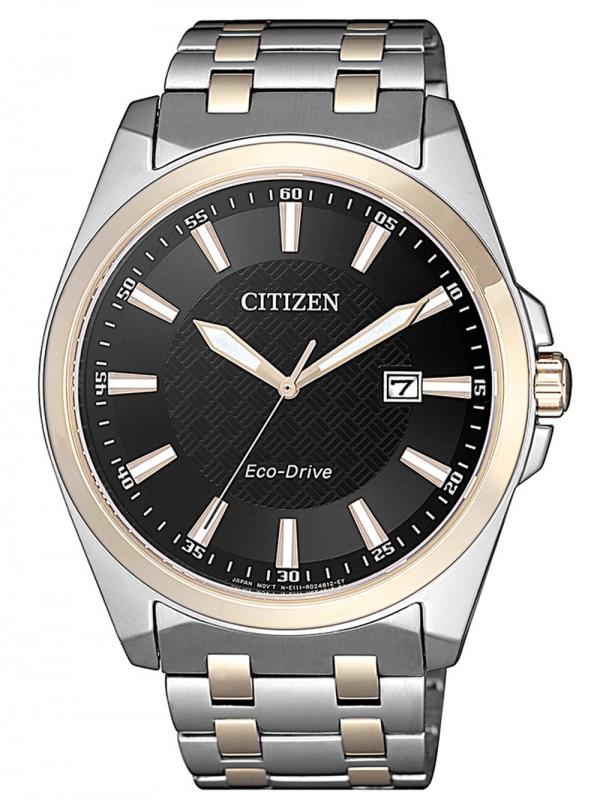 Značky - Citizen BM7109-89E