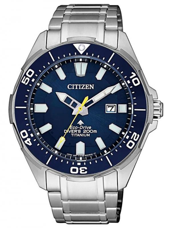 Značky - Citizen BN0201-88L