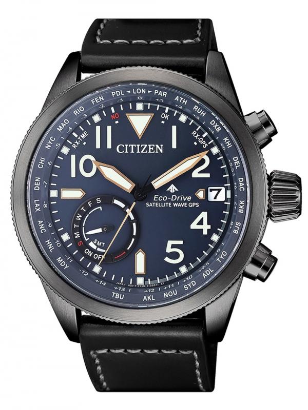 IMPORT - Citizen CC3067-11L