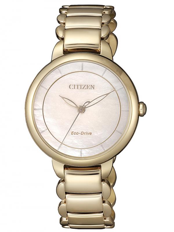 Značky - Citizen EM0673-83D