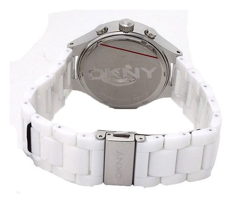 Dámské hodinky - Donna Karan DKNY NY8672