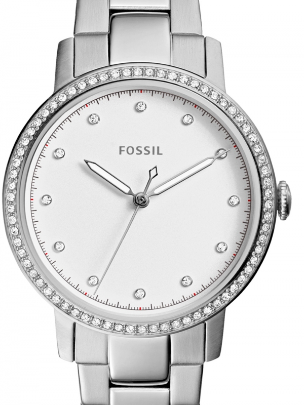 3af3ca264 Fossil ES4287 | Fossil | Zaminutu.cz