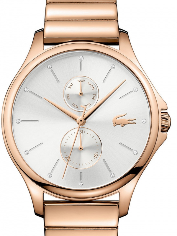 Dámské hodinky - Lacoste 2001027 5c2c85d95e