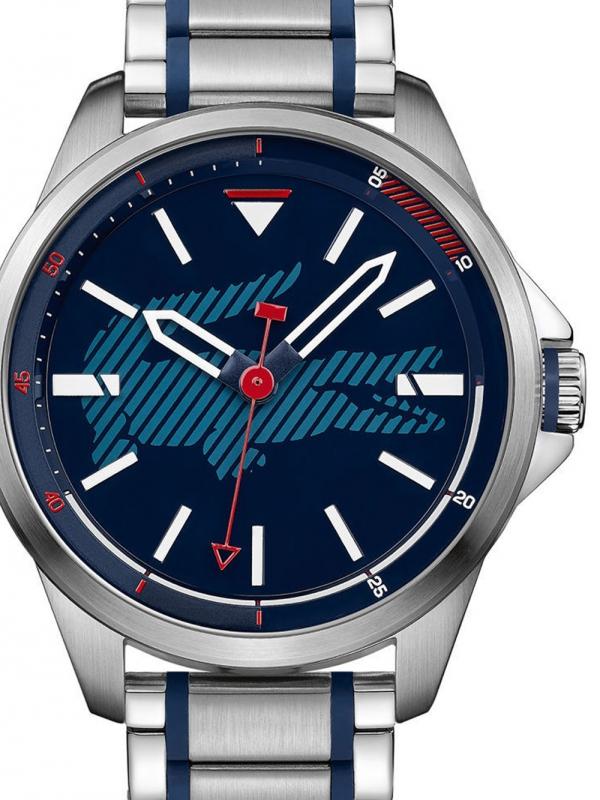 2f6226cf41b Pánské hodinky - Lacoste 2010944
