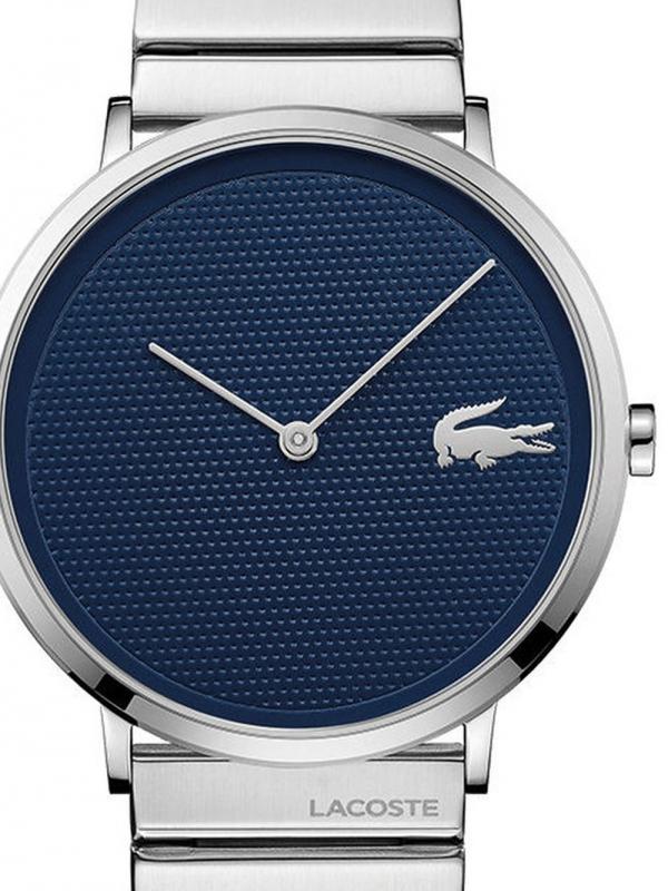 Pánské hodinky - Lacoste 2010953
