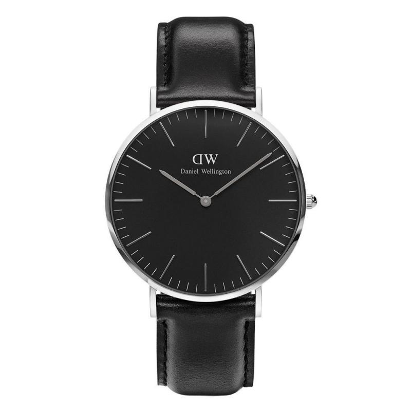 Pánské hodinky - Daniel Wellington DW00100133