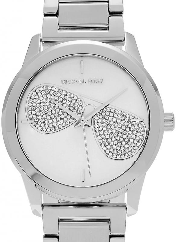 Dámské hodinky - Michael Kors MK3672