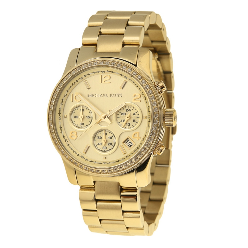 Dámské hodinky - Michael Kors MK5130