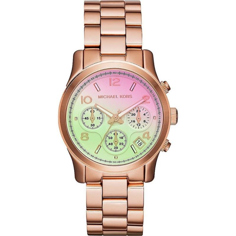 Dámské hodinky - Michael Kors MK6179
