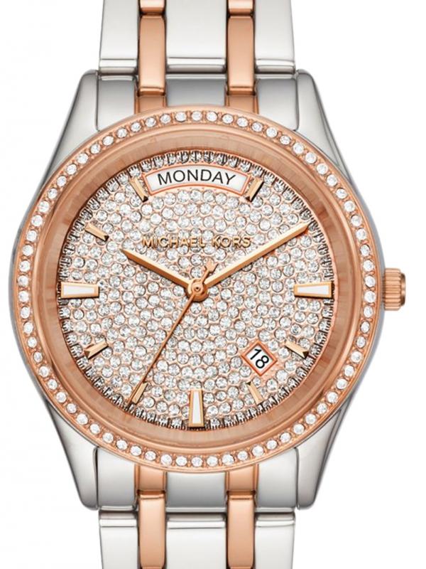 Dámské hodinky - Michael Kors MK6482
