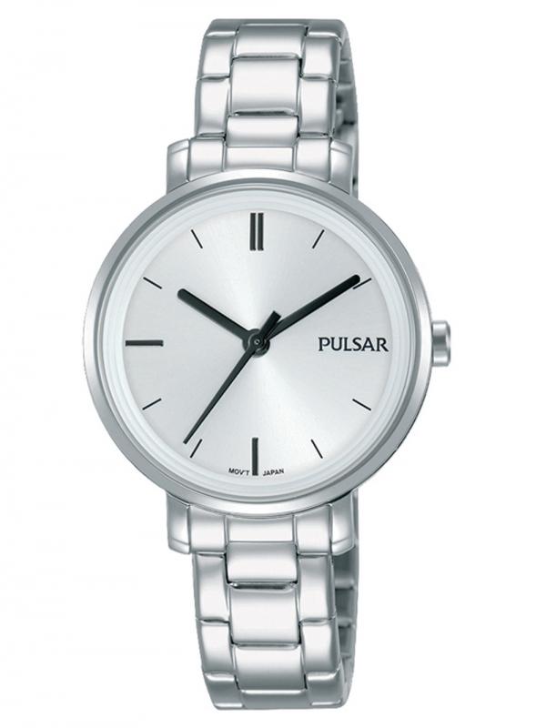 Dámské hodinky - Pulsar PH8337X1. Zaminutu.cz 4e41fda861