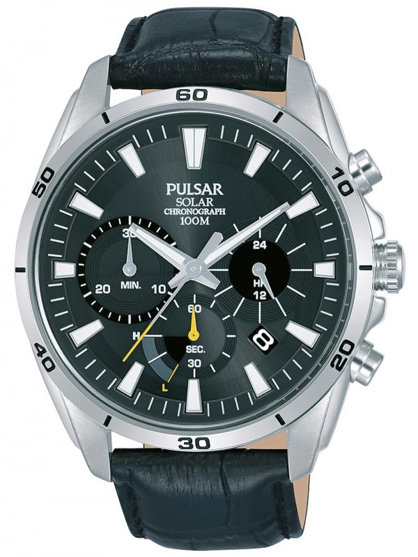 Pánské hodinky - Pulsar PZ5061X1 a64a253313
