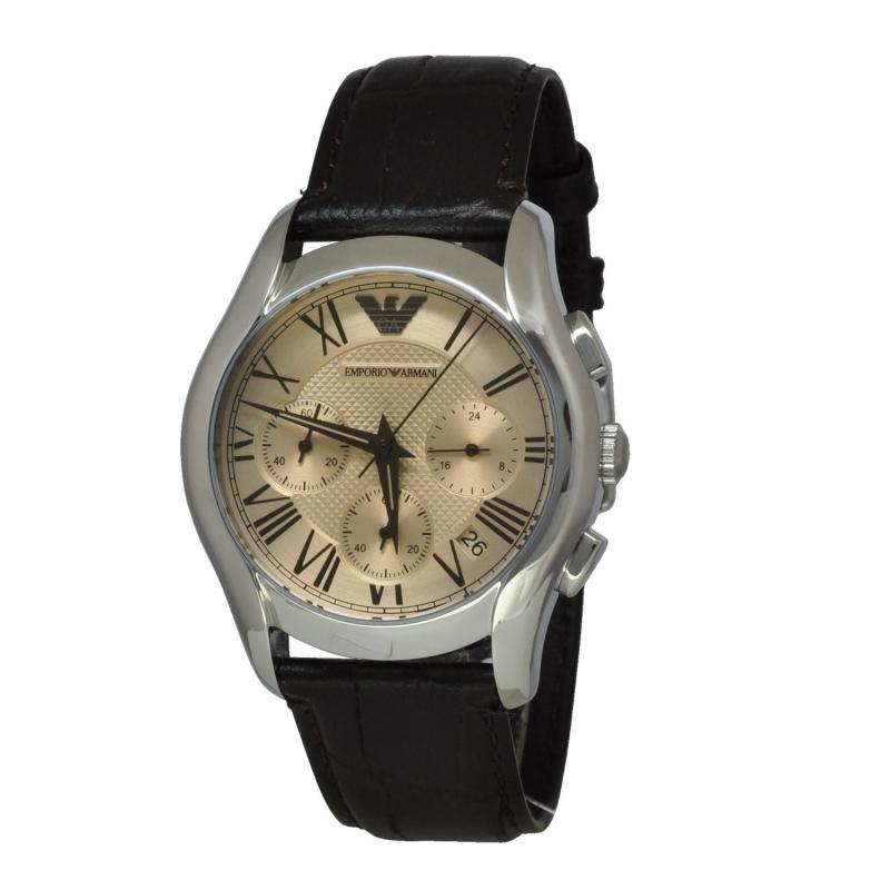 Pánské hodinky - Emporio Armani AR1790 Classic