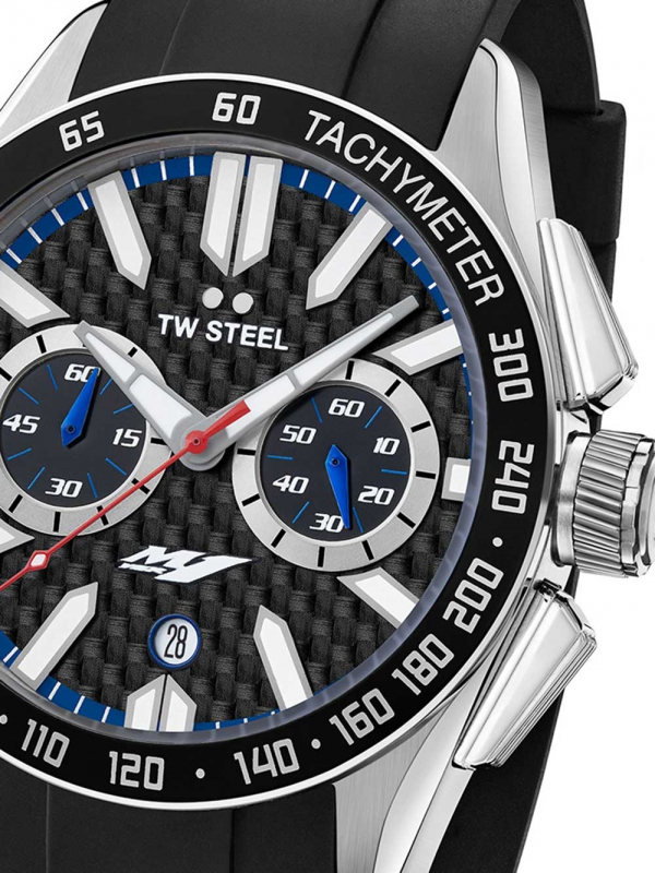 275e83510 TW Steel GS2 | TW Steel | Zaminutu.cz