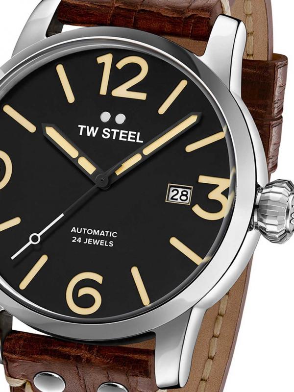 69bfe18f4 TW Steel MS6 | TW Steel | Zaminutu.cz