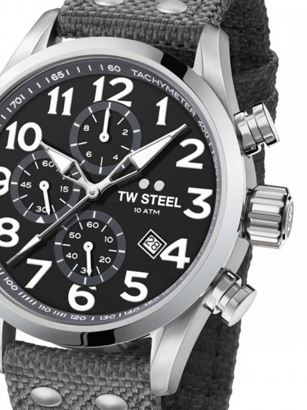 Značky - TW Steel VS14