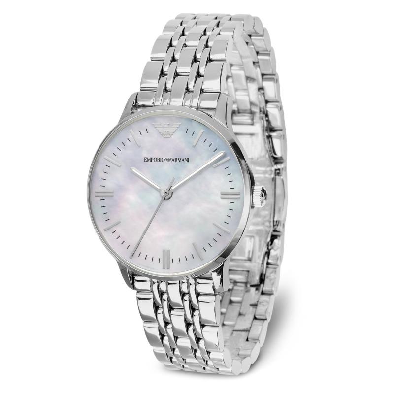Dámské hodinky - Emporio Armani AR1602 Classic c44872cbe7