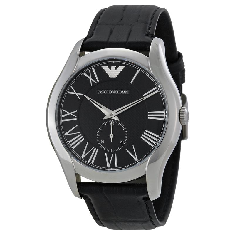 Pánské hodinky - Emporio Armani Classic AR1703 68cd80e2123