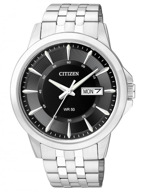 Značky - Citizen BF2011-51E