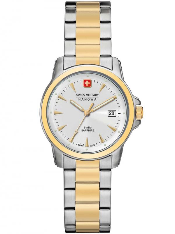 Značky - Swiss Military by Hanowa 06-7044.1.55.001
