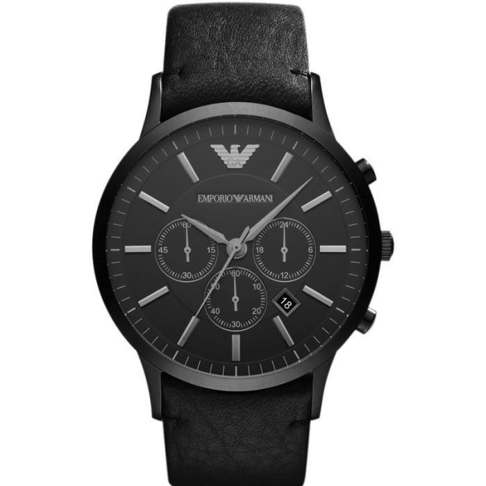 Pánské hodinky - Emporio Armani Sportivo AR2461