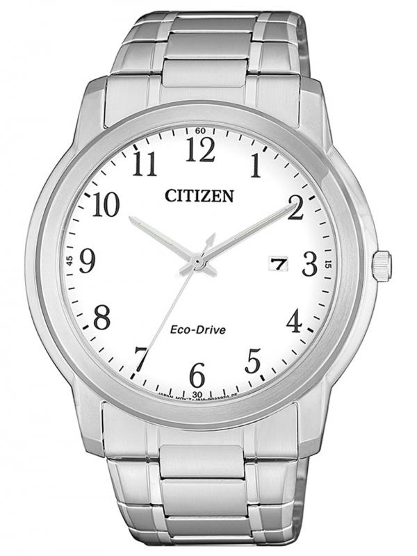 Značky - Citizen AW1211-80A