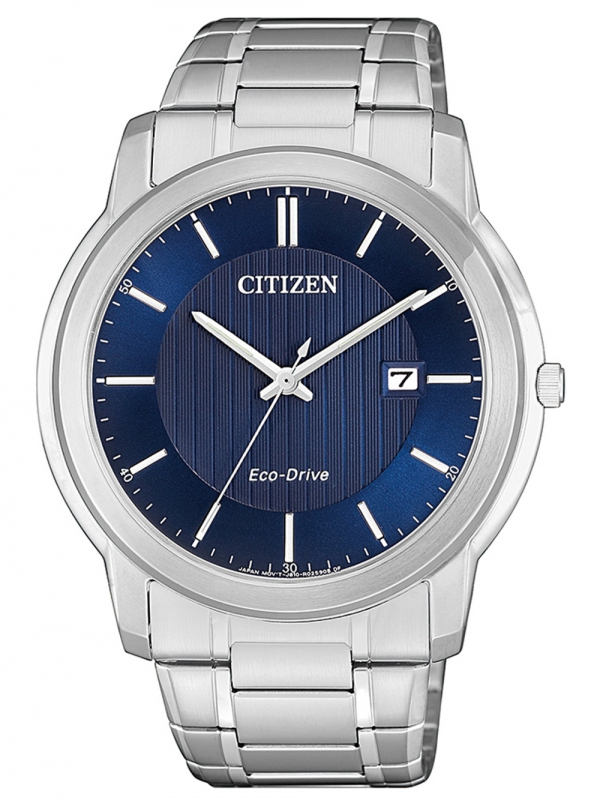 Značky - Citizen AW1211-80L
