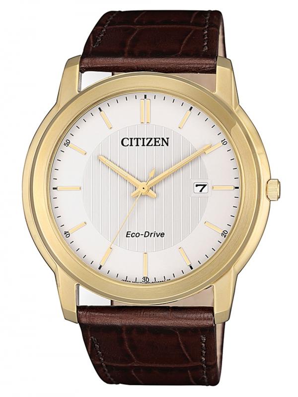 Značky - Citizen AW1212-10A