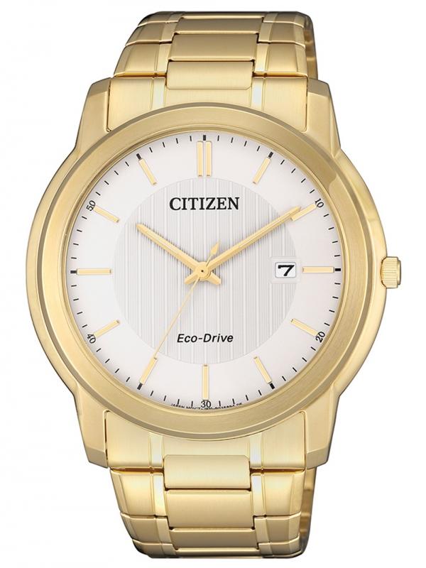 Značky - Citizen AW1212-87A
