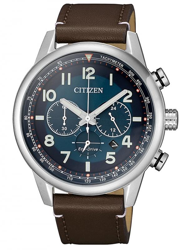 Značky - Citizen CA4420-13L