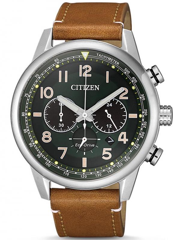 Značky - Citizen CA4420-21X