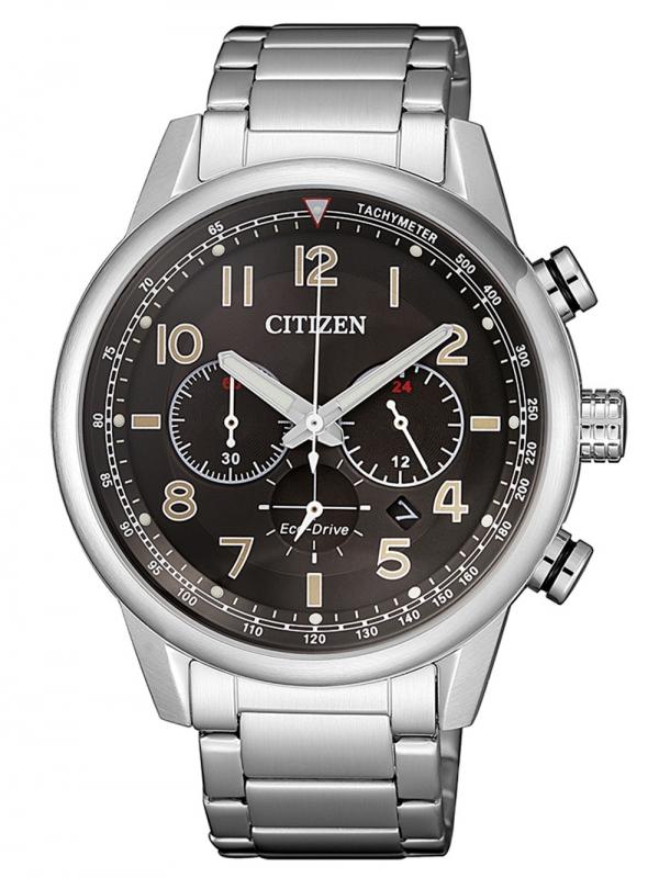 Značky - Citizen CA4420-81E