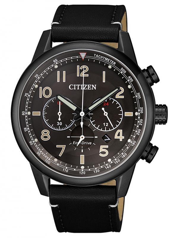Značky - Citizen CA4425-28E