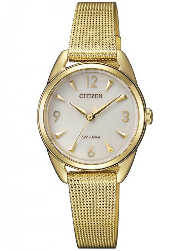 Značky - Citizen EM0687-89P