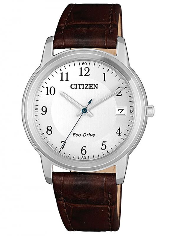 Značky - Citizen FE6011-14A