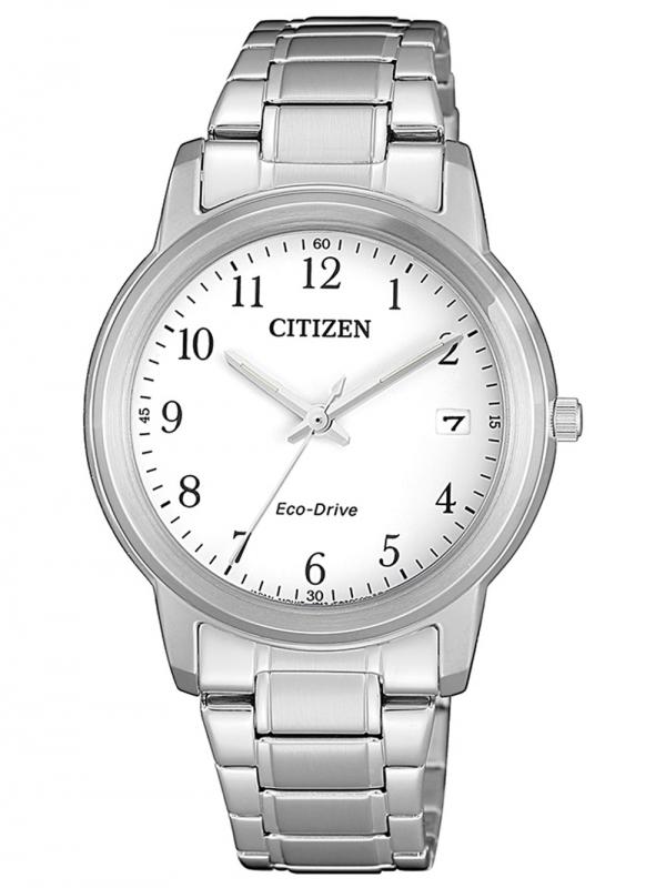 Značky - Citizen FE6011-81A