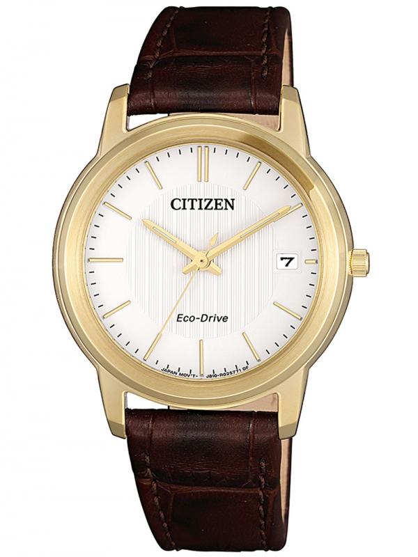 Značky - Citizen FE6012-11A