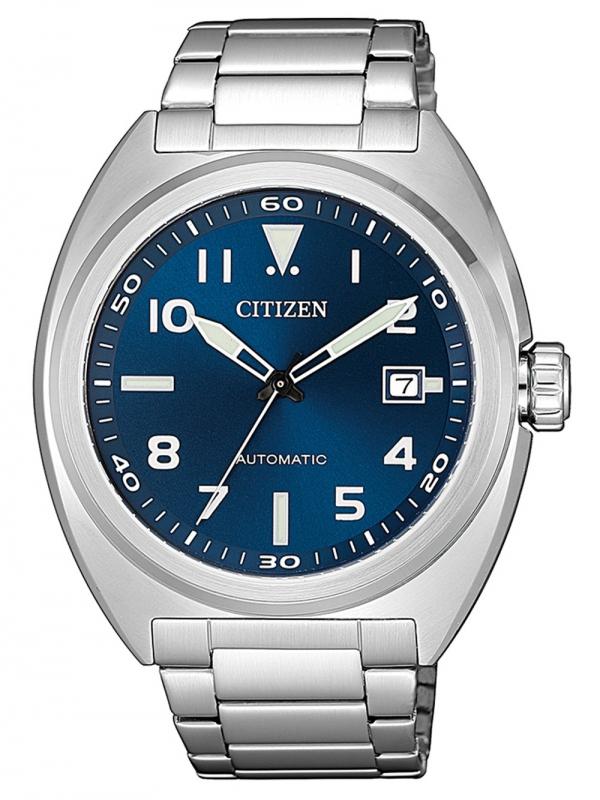 Značky - Citizen NJ0100-89L