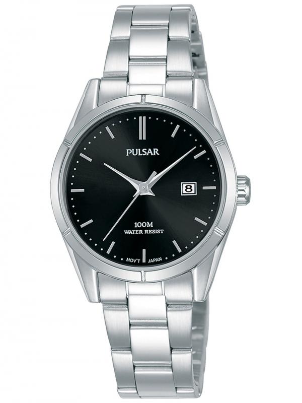 Dámské hodinky - Pulsar PH7473X1