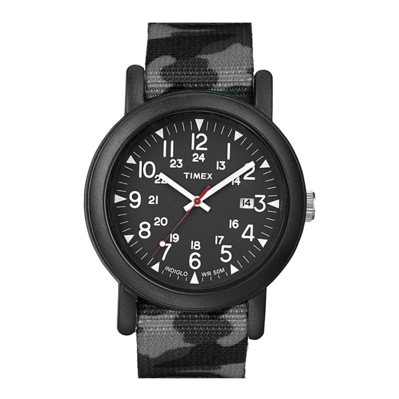 Pánské hodinky - Timex T2N364GB