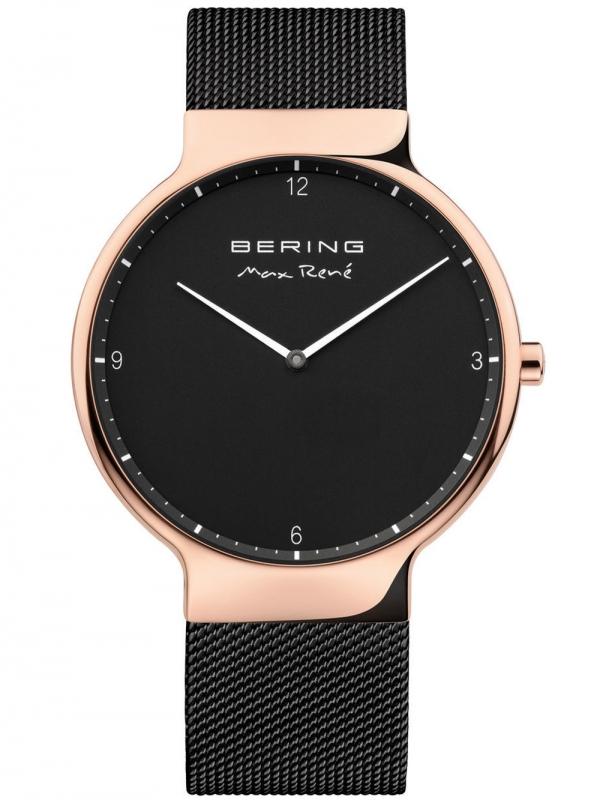 Značky - Bering 15540-262